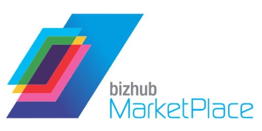 Bizub marketplace