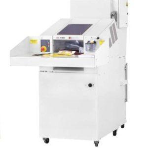 HSM SP 4040 V