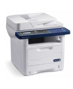 Xerox WorkCentre 3315 3325