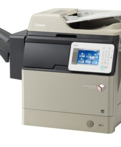 canon imagerunner advance 400i