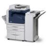 Xerox WorkCentre 5955