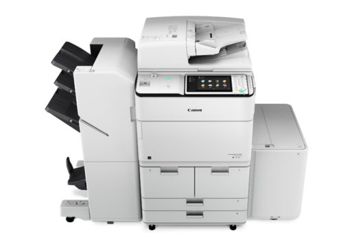 imagerunnr advance 6555