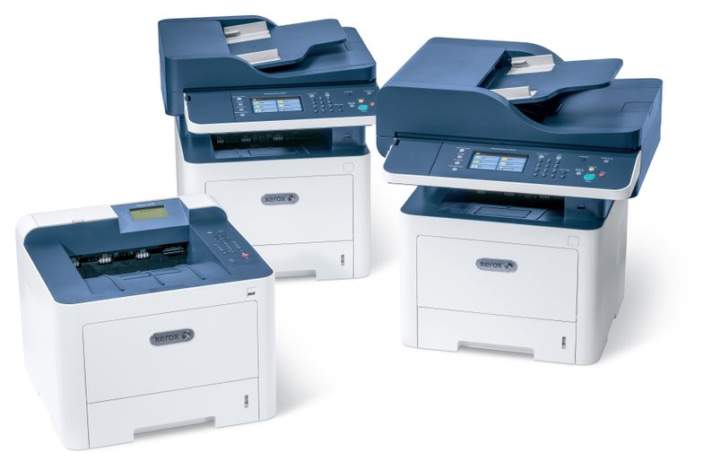 xerox-workcentre-3335-3345