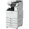 Canon imageRUNNER ADVANCE 4530i
