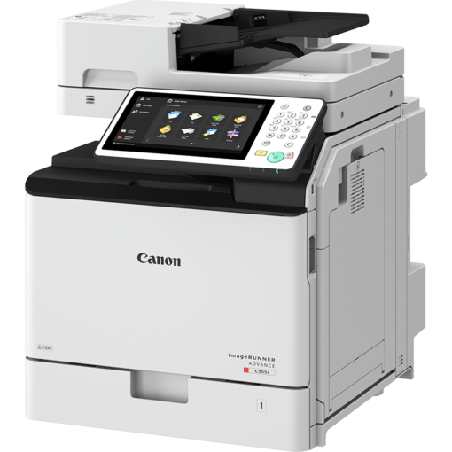 Canon imageRUNNER ADVANCE C 255